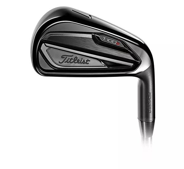 1631476510_263_Best-Players-Irons-2021-Guide-To-Identify-The-Right-Set