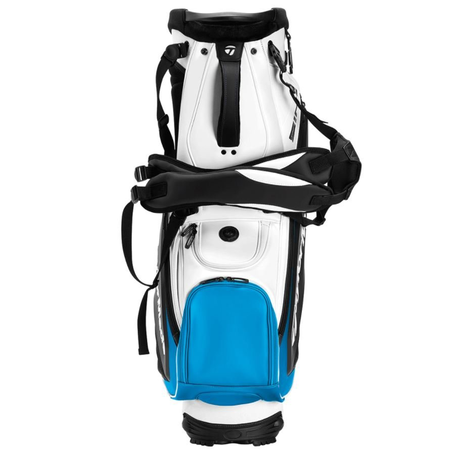1631476552_580_Best-Taylormade-Golf-Bags-2021-MUST-READ-Before-You