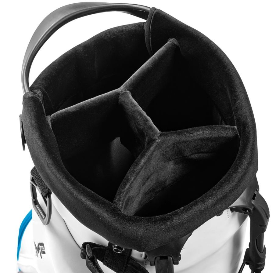 1631476553_531_Best-Taylormade-Golf-Bags-2021-MUST-READ-Before-You