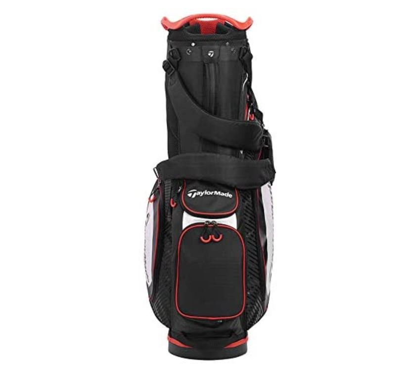1631476555_393_Best-Taylormade-Golf-Bags-2021-MUST-READ-Before-You