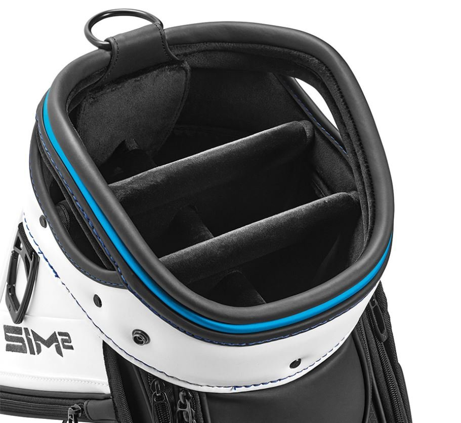1631476557_784_Best-Taylormade-Golf-Bags-2021-MUST-READ-Before-You