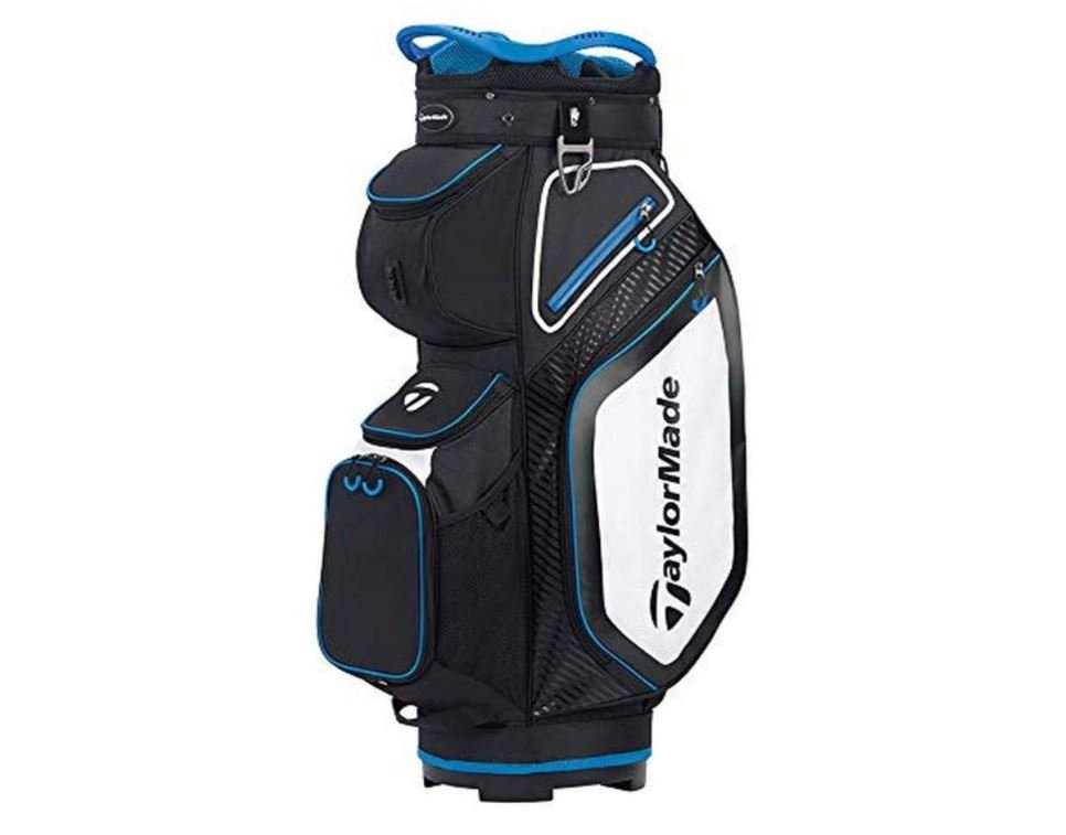 1631476558_907_Best-Taylormade-Golf-Bags-2021-MUST-READ-Before-You