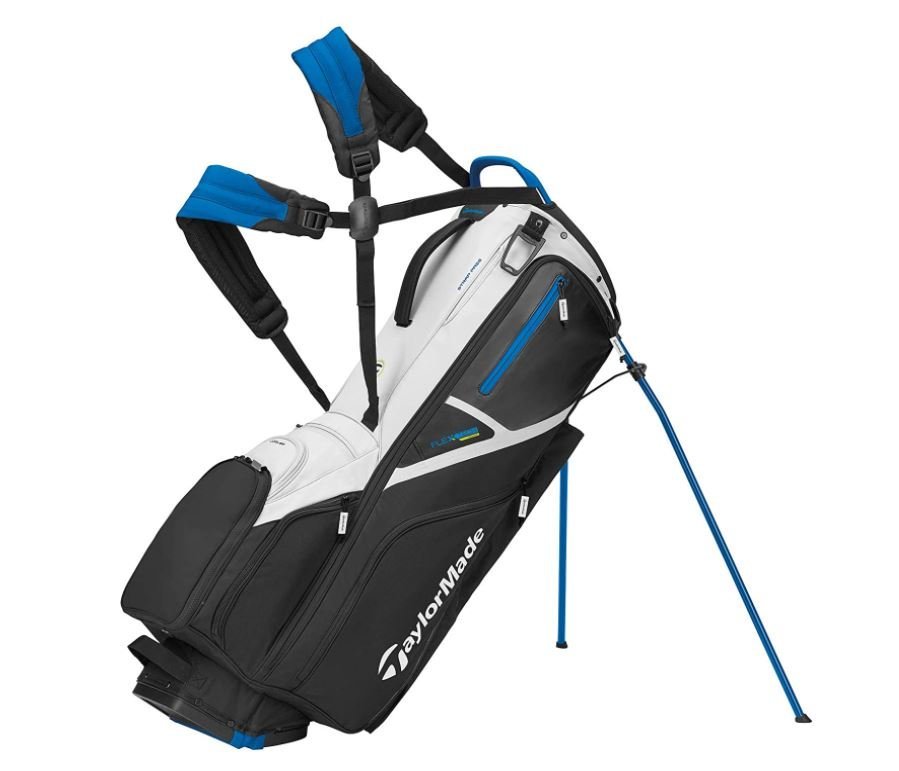 1631476560_469_Best-Taylormade-Golf-Bags-2021-MUST-READ-Before-You