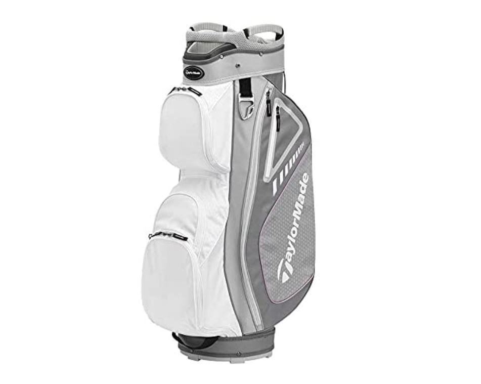 1631476563_230_Best-Taylormade-Golf-Bags-2021-MUST-READ-Before-You