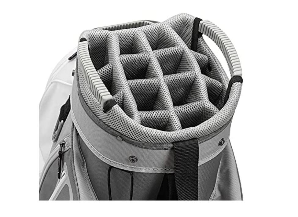 1631476564_585_Best-Taylormade-Golf-Bags-2021-MUST-READ-Before-You