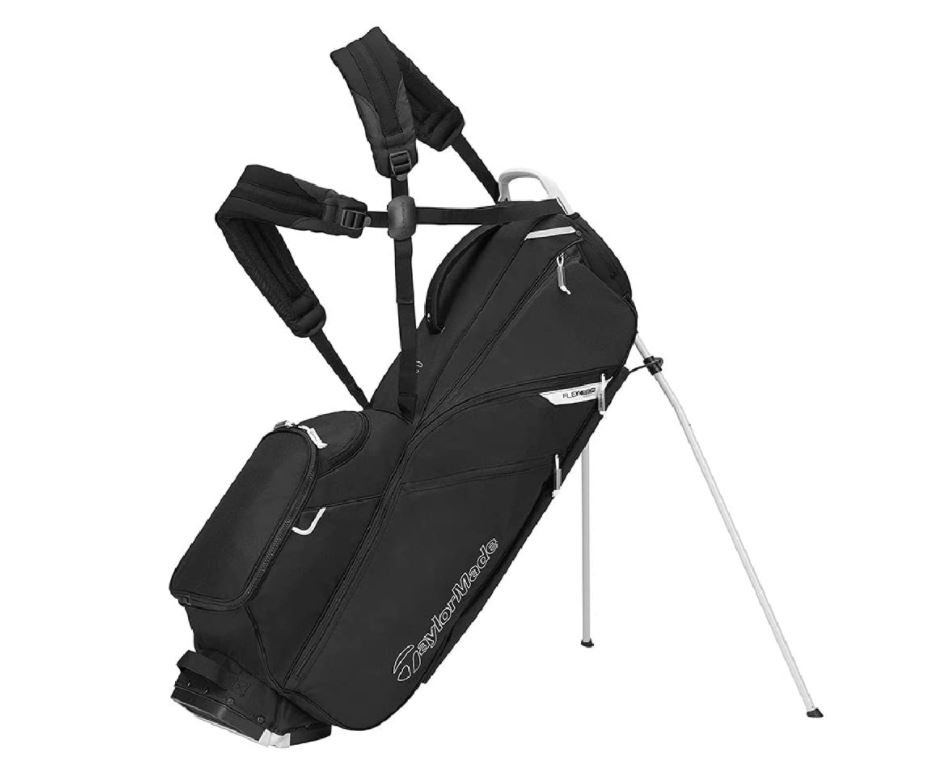 1631476565_339_Best-Taylormade-Golf-Bags-2021-MUST-READ-Before-You