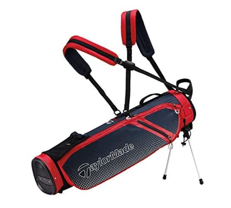 1631476566_942_Best-Taylormade-Golf-Bags-2021-MUST-READ-Before-You
