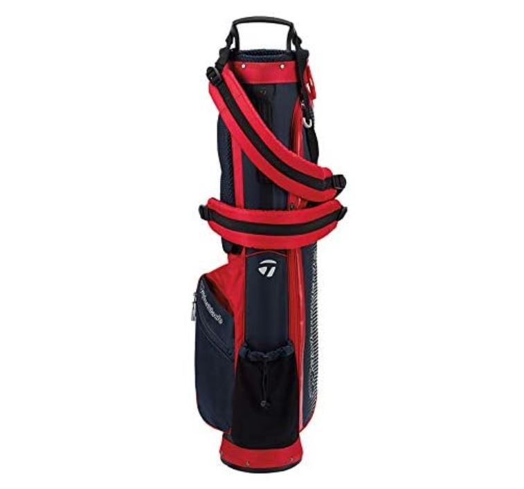 1631476568_454_Best-Taylormade-Golf-Bags-2021-MUST-READ-Before-You