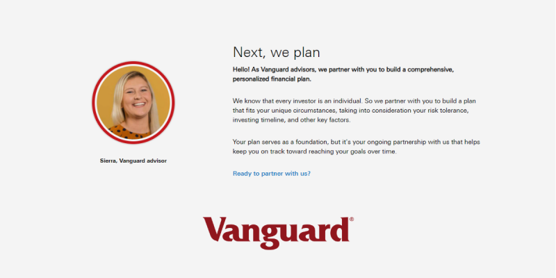 1631477319_381_Vanguard-Review-2021-A-Low-Cost-Investing-Broker