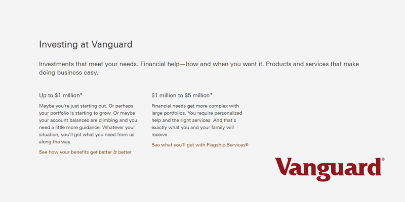 1631477321_18_Vanguard-Review-2021-A-Low-Cost-Investing-Broker