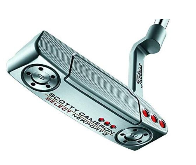 1631477418_813_Callaway-Vs-Titleist-Vs-Taylormade-%E2%80%93-What039s-The-Best-Golf