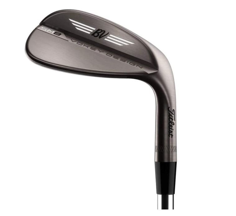 1631477427_109_Callaway-Vs-Titleist-Vs-Taylormade-%E2%80%93-What039s-The-Best-Golf