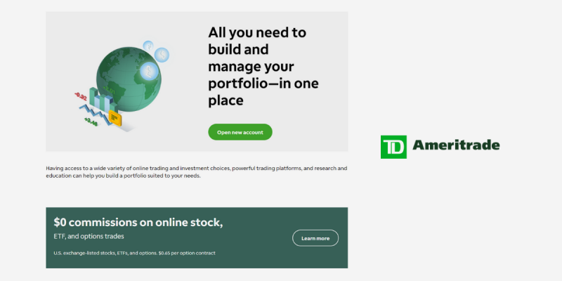 1631477669_896_TD-Ameritrade-Review-2021-More-Than-a-Great-Trading