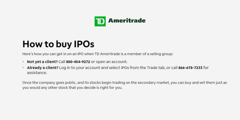 1631477670_600_TD-Ameritrade-Review-2021-More-Than-a-Great-Trading