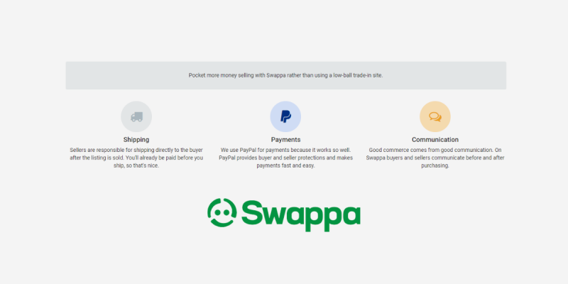 1631477695_454_Swappa-Review-2021-Sell-Old-Tech-for-Cash