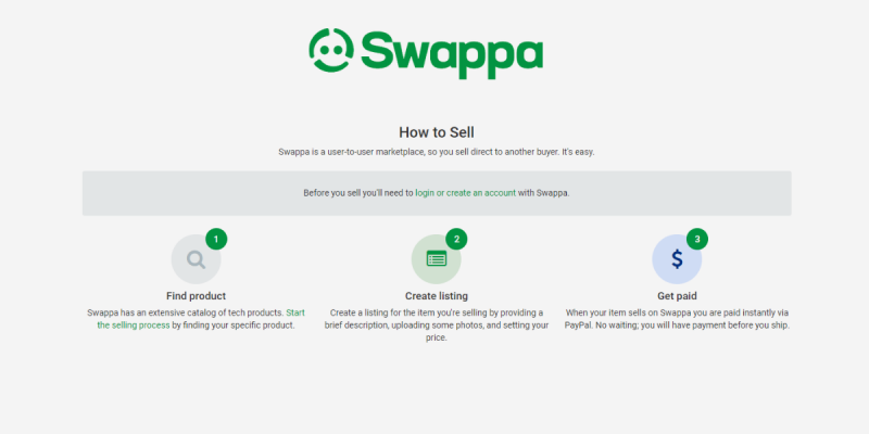 1631477695_455_Swappa-Review-2021-Sell-Old-Tech-for-Cash