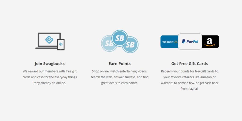 1631477721_469_Swagbucks-Review-2021-A-Rewards-Site-Worth-Checking-Out