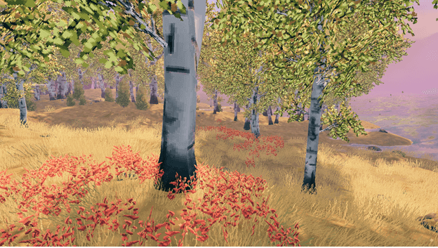 1631477878_892_How-to-Grow-Trees-in-Valheim