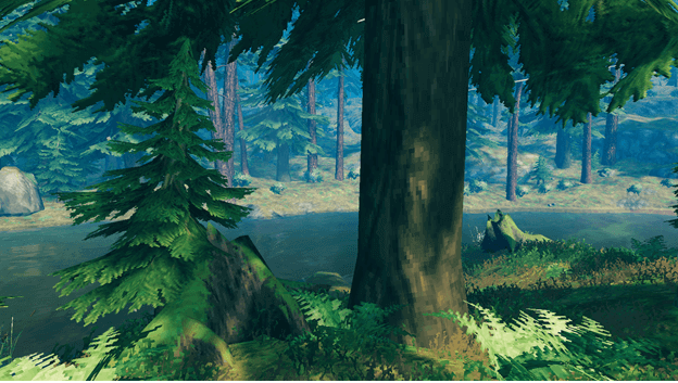 1631477880_32_How-to-Grow-Trees-in-Valheim