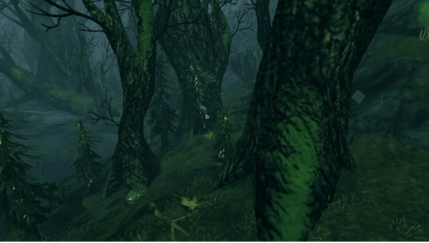 1631477881_877_How-to-Grow-Trees-in-Valheim