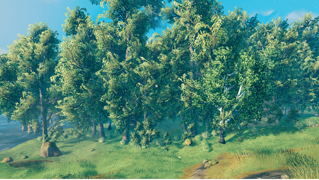 1631477882_942_How-to-Grow-Trees-in-Valheim