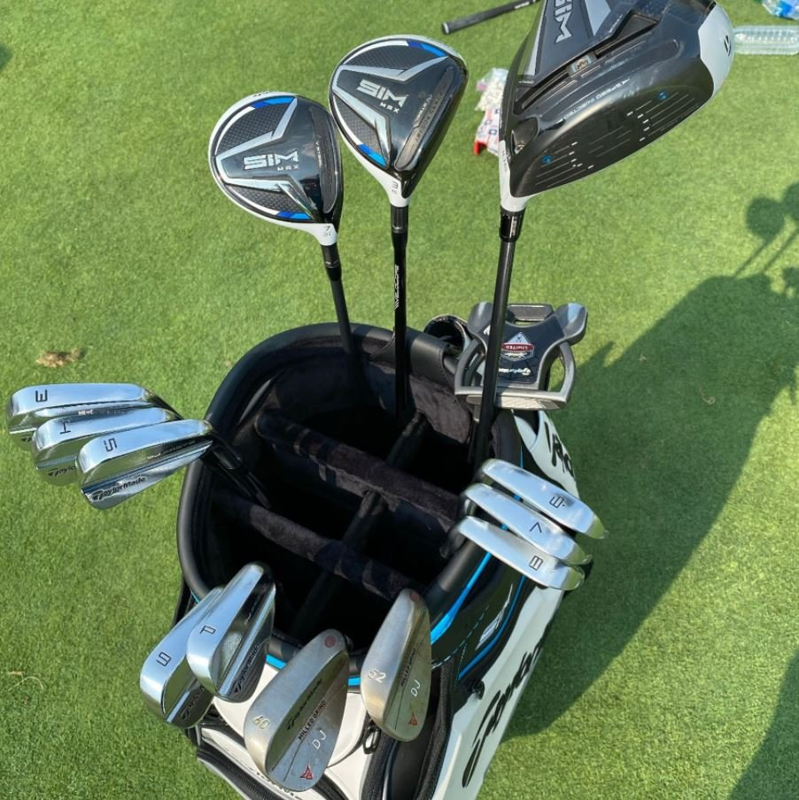 1631477906_685_Dustin-Johnson-WITB-2021-%E2%80%93-What039s-In-DJ039s-Bag