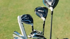 1631477907_974_Dustin-Johnson-WITB-2021-%E2%80%93-What039s-In-DJ039s-Bag