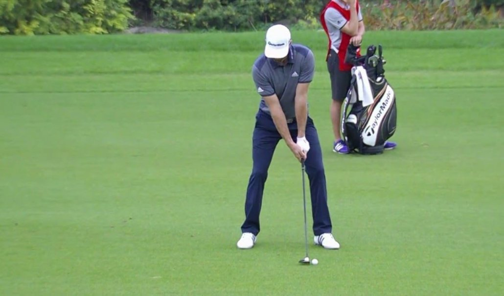 1631477912_564_Dustin-Johnson-WITB-2021-%E2%80%93-What039s-In-DJ039s-Bag