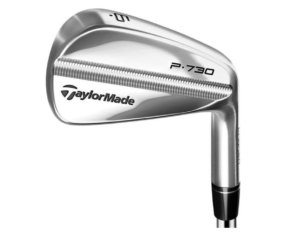 1631477915_419_Dustin-Johnson-WITB-2021-%E2%80%93-What039s-In-DJ039s-Bag