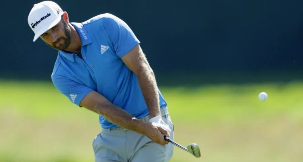 1631477916_726_Dustin-Johnson-WITB-2021-%E2%80%93-What039s-In-DJ039s-Bag