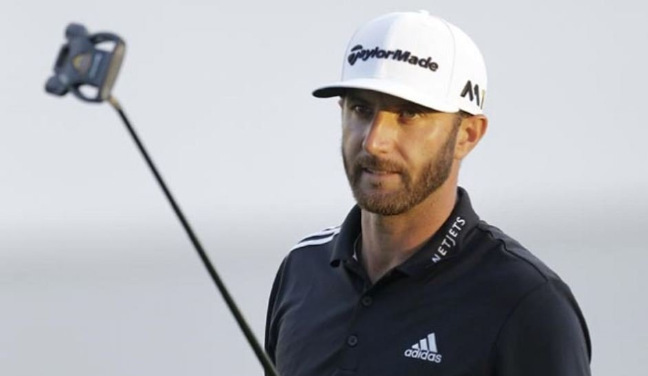1631477918_233_Dustin-Johnson-WITB-2021-%E2%80%93-What039s-In-DJ039s-Bag