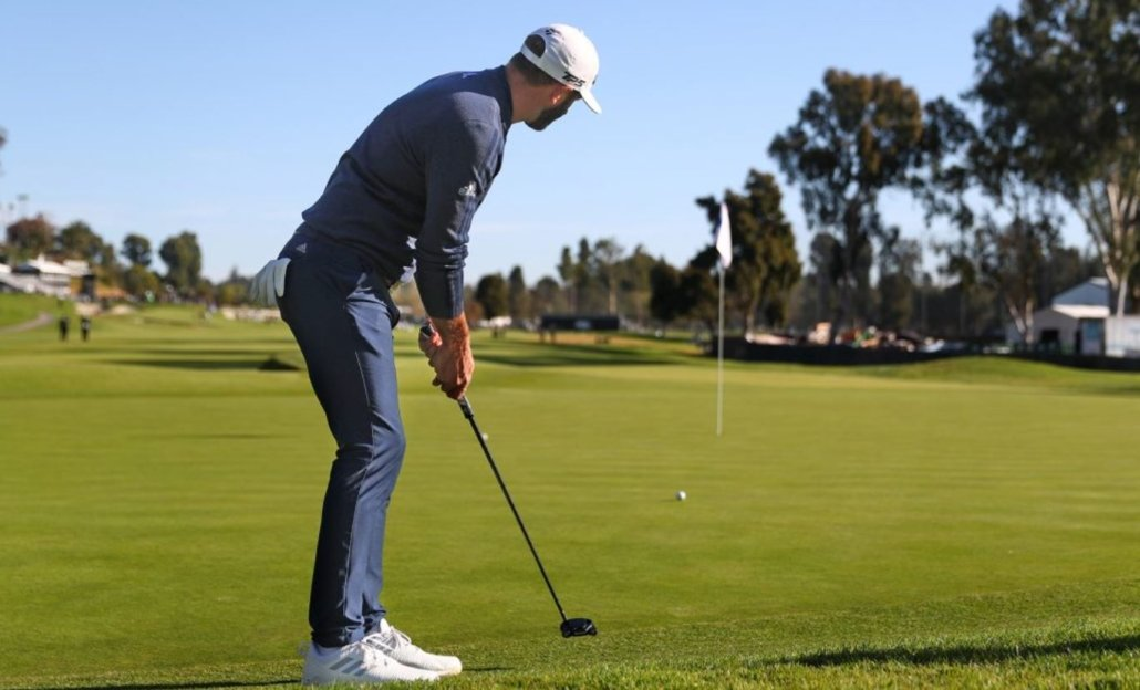 1631477919_468_Dustin-Johnson-WITB-2021-%E2%80%93-What039s-In-DJ039s-Bag