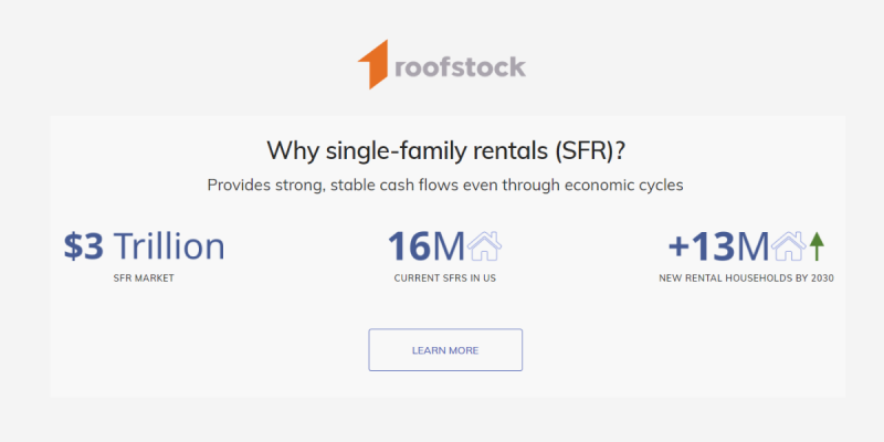 1631478387_670_Roofstock-Review-2021-Single-Family-Rental-Investing-Made-Simple
