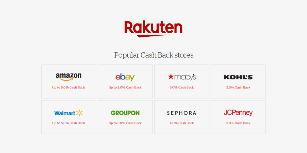 1631478495_976_Rakuten-Review-2021-A-Well-Rounded-Cash-Back-Service