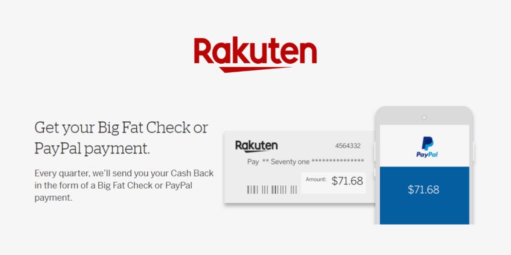 1631478496_416_Rakuten-Review-2021-A-Well-Rounded-Cash-Back-Service