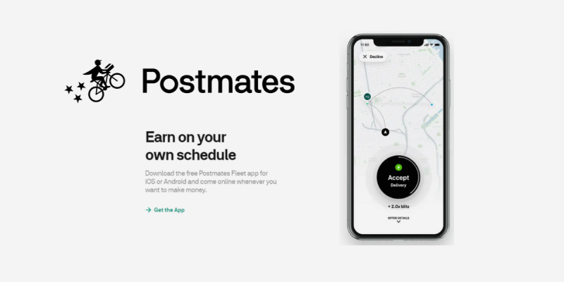 1631478735_479_Postmates-vs-Grubhub-Which-One-is-Best-For-Drivers