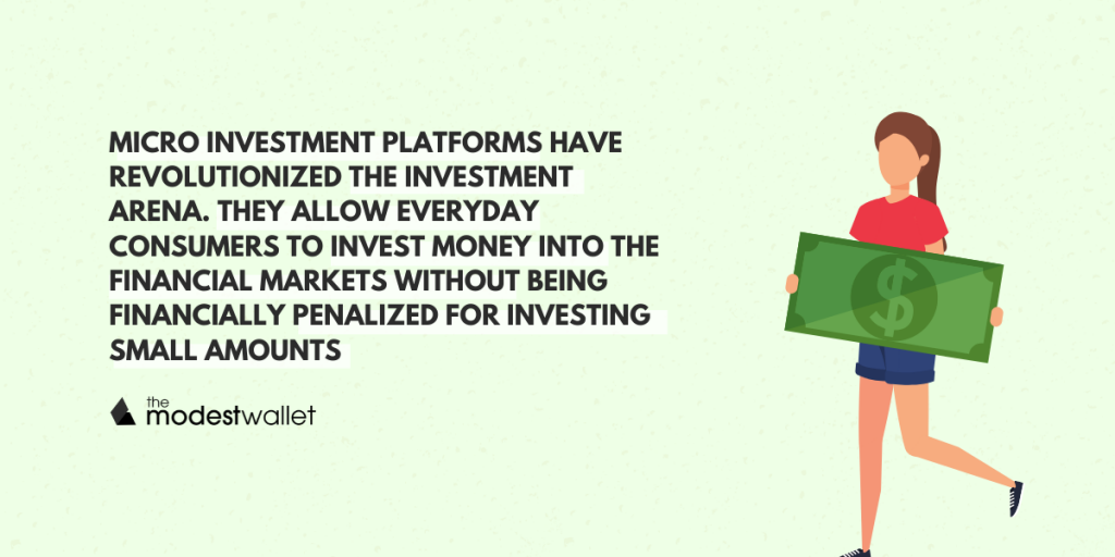 1631479244_833_What-is-Micro-Investing-Is-It-the-Best-Way-to
