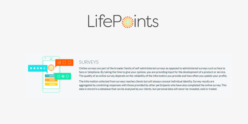 1631479618_346_LifePoints-Review-2021-Get-Rewarded-for-Your-Opinion