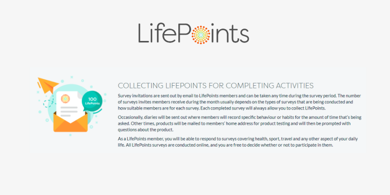 1631479619_517_LifePoints-Review-2021-Get-Rewarded-for-Your-Opinion