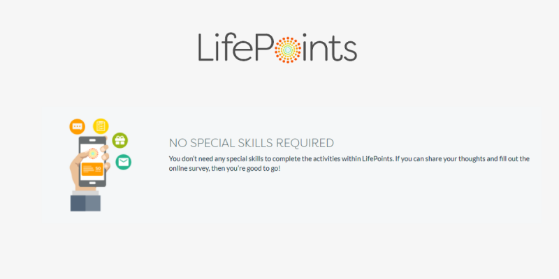 1631479620_570_LifePoints-Review-2021-Get-Rewarded-for-Your-Opinion