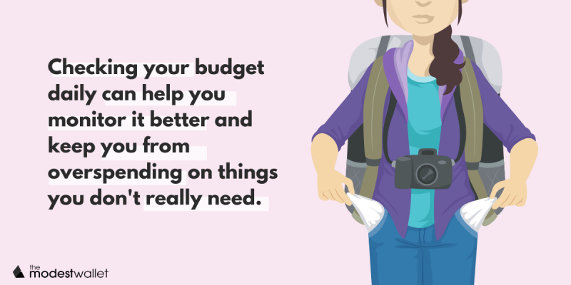 1631480608_831_How-to-Make-a-Budget-You-Can-Actually-Stick-To