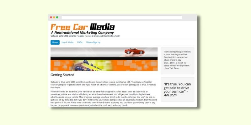 1631480931_316_7-Ways-to-Get-Paid-to-Advertise-on-Your-Car