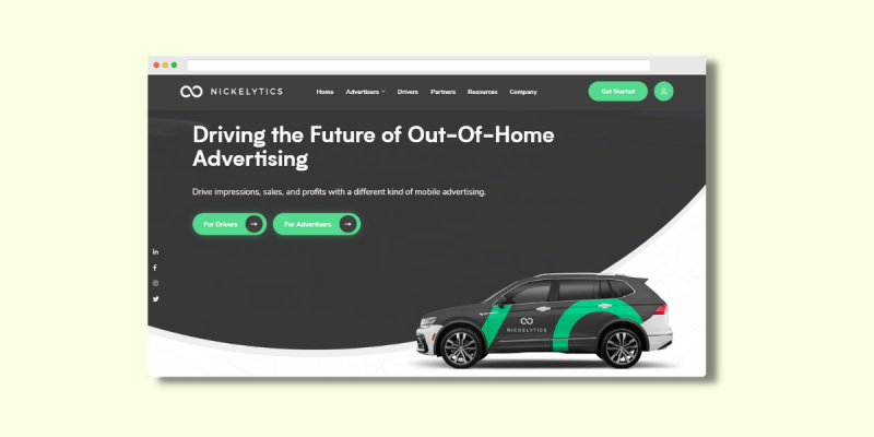 1631480931_357_7-Ways-to-Get-Paid-to-Advertise-on-Your-Car