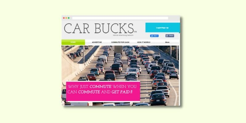 1631480933_770_7-Ways-to-Get-Paid-to-Advertise-on-Your-Car