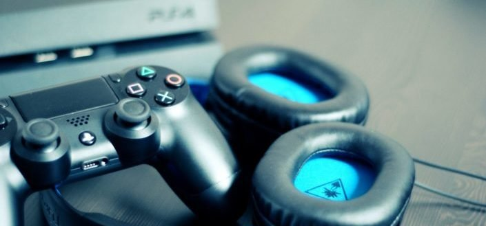 cheap ps4 games - Pick Whether You Want Online Capability.jpg