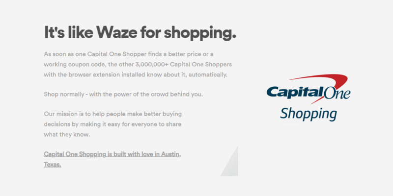 1631482006_982_Capital-One-Shopping-Review-2021-Features-Pros-amp-Cons
