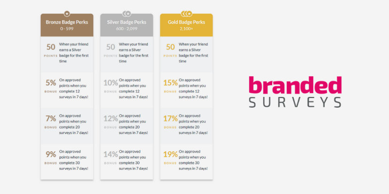 1631482110_320_Branded-Surveys-Review-2021-Monetize-Your-Opinion