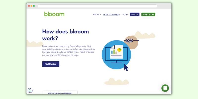 1631482136_712_Blooom-Review-2021-A-Robo-Advisor-for-Your-401k-amp