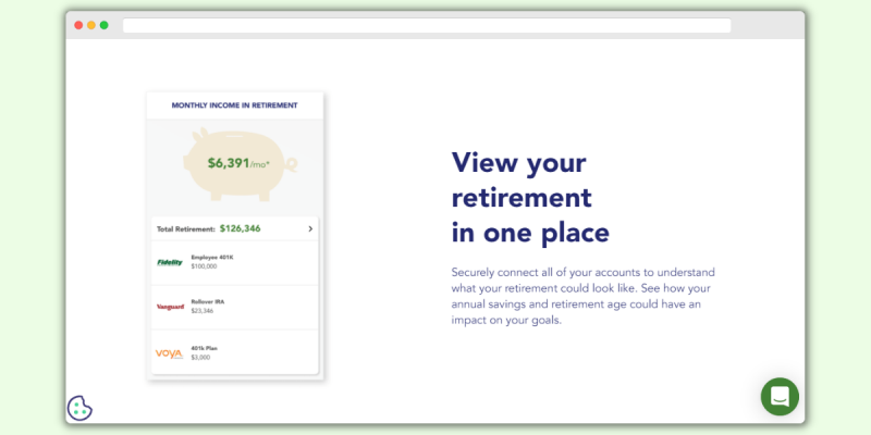 1631482138_985_Blooom-Review-2021-A-Robo-Advisor-for-Your-401k-amp