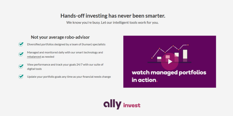 1631482827_531_Ally-Invest-Managed-Portfolios-Review-2021-Automated-Investing